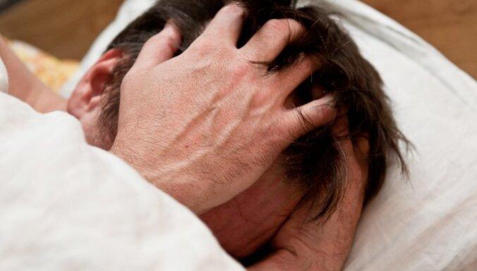 В США директор больницы получил 248 лет тюрьмы