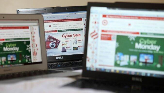 Названы крупнейшие интернет-магазины Латвии  суммарный оборот - свыше 26  млн евро 221c0d9c0fa
