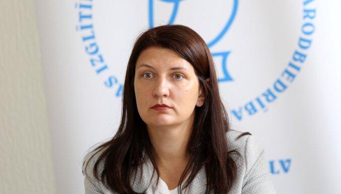 LIZDA aicina piešķirt 150 eiro pirmsskolas darbiniekiem, lai kompensētu nodokļos 'izkusošo' piemaksas daļu