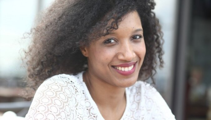 Aminata Diarra