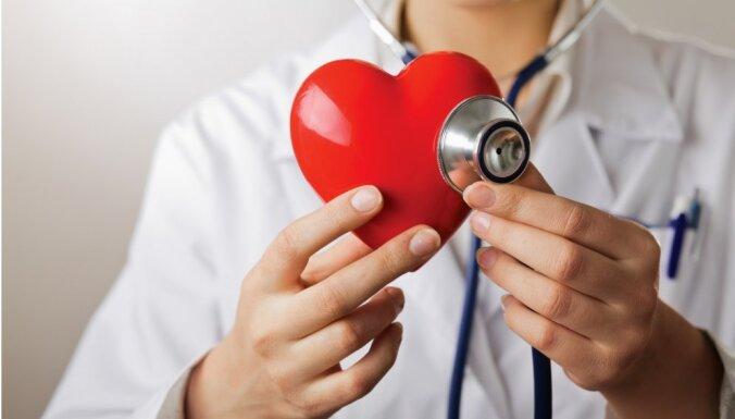 Kučinska valdība plāno izstrādāt ilgtspējīgu veselības aprūpes finansēšanas sistēmu