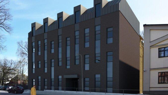 Ieguldot vairāk nekā 6 miljonus eiro, taps prototipēšanas darbnīcas 'Riga Makerspace'