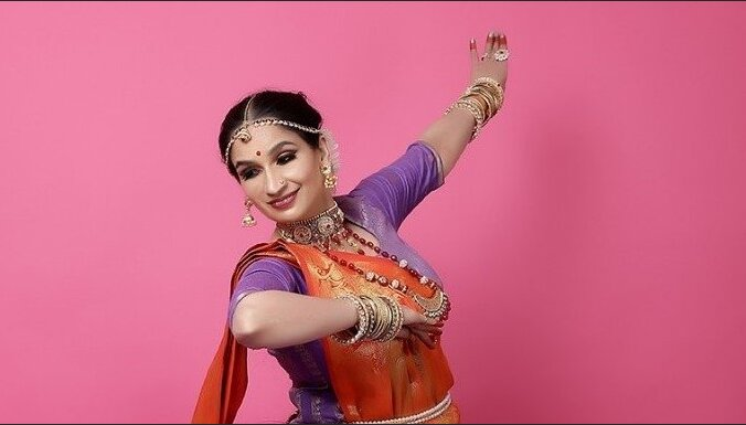 ĢIT izskanēs festivāls 'Indijas rudens'