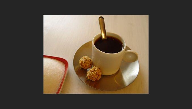 """""""Espresso"""". Foto: www.treffpunkt-tisch.de"""
