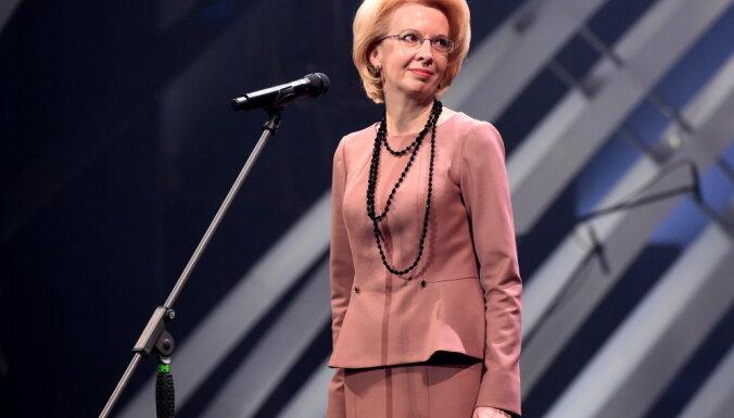 Выборы в Сейм: Мурниеце предвидит фейки, очернение и коррупцию по заказу Кремля