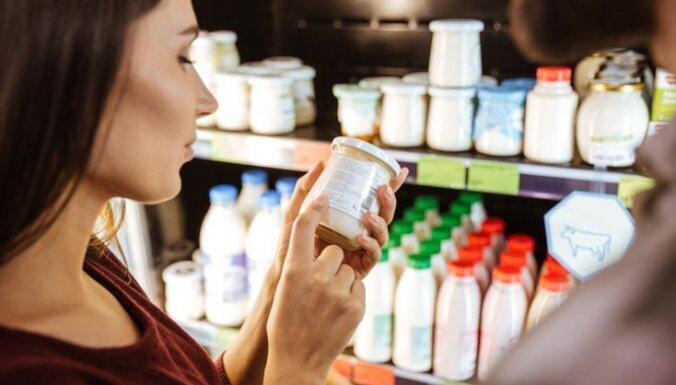 О пищевой аллергии и непереносимости продуктов, мифах и бесполезных анализах