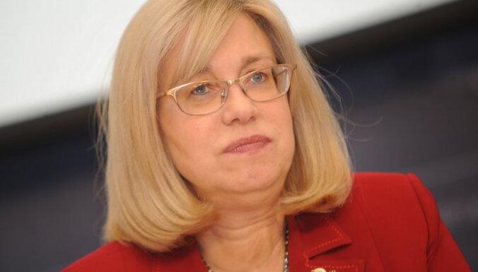 Valdībai neapstiprinot Muižnieku LU rektora amatā, universitāte gatava tiesāties
