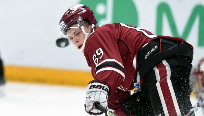 Rīgas 'Dinamo' zaudē Daugaviņa pārstāvētajai un Skudras trenētajai 'Torpedo'