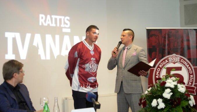 Anatolijs Kreipāns: Seši iemesli, kādēļ jāiet uz Rīgas 'Dinamo'