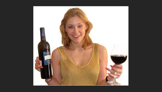 Itālijas vīns