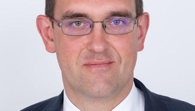 Lauris Rasnačs: Quo vadis, konkurences uzraudzība Latvijā?