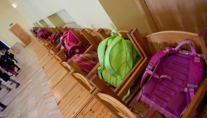 Пименов: интеграции помогли бы двухпоточные школы