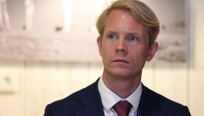 Apvienošanās ar citu banku un investori – 'Norvik bankas' plāni kapitāla stiprināšanai