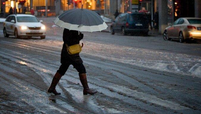 Синоптики рассказали о погоде до второй декады марта