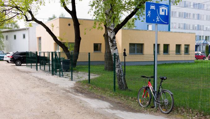 Ne dzīvs, ne miris... Kas kaiš paliatīvajai medicīnai Latvijā, un vai to var labot?