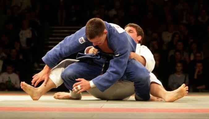 Спустя четыре года после тяжелой аварии Оснач вернулся в большой спорт