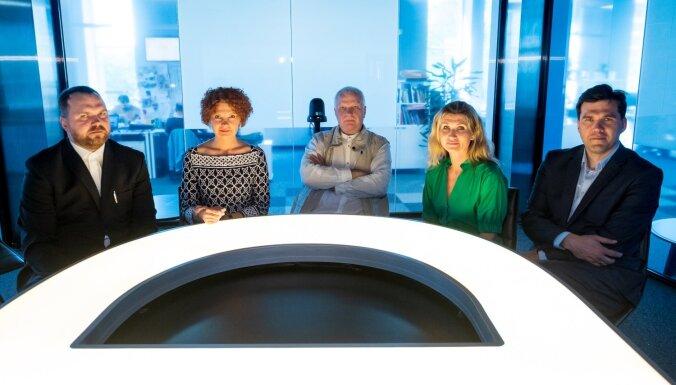 'Delfi' iegādājas biļešu tirdzniecības uzņēmumu 'Biļešu paradīze'