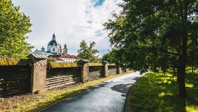 Deviņi, iespējams, nedzirdēti fakti par Lietuvas lielākajām pilsētām