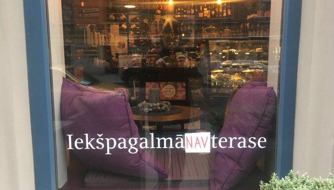 LTV7: Интерпретация закона может закрыть известное рижское кафе