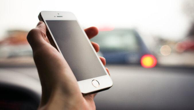 Владельцев старых iPhone предупредили о начинающихся в понедельник проблемах
