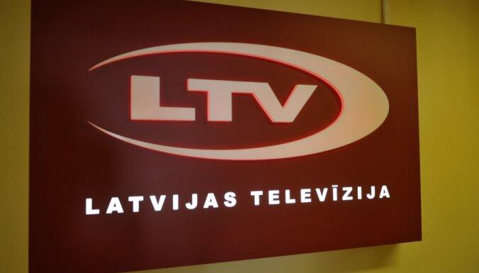 Producente Dagnija Neimane vismaz trīs mēnešus vadīs LTV Ziņu dienestu