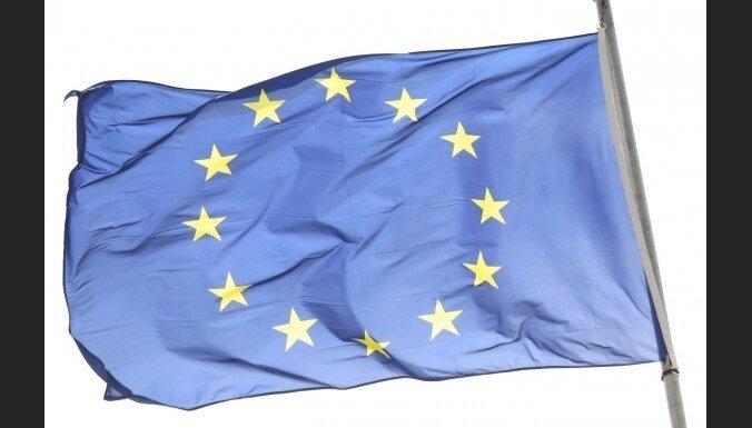 Брюссель утвердил выделение очередного транша