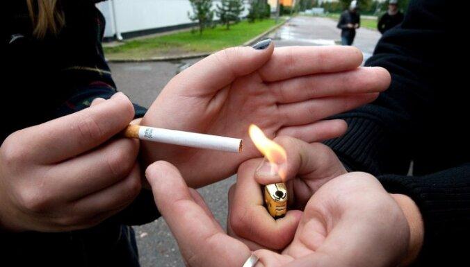 """Полицейский рейд: изъято 220 упаковок """"легальных наркотиков"""""""