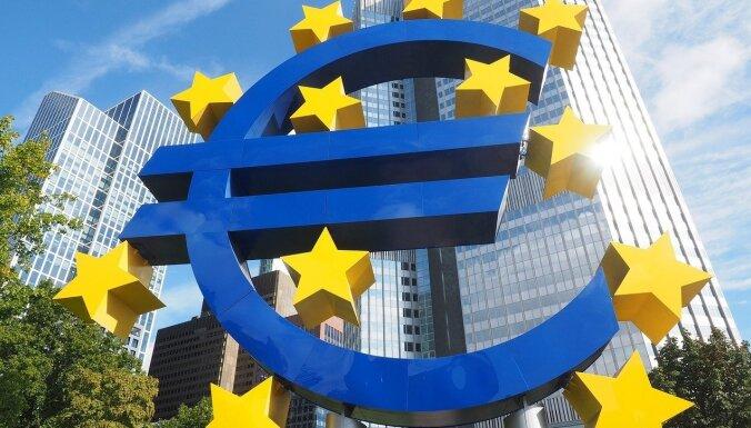 """ЕС упрощает правила выдачи """"голубой карты"""": что изменится?"""