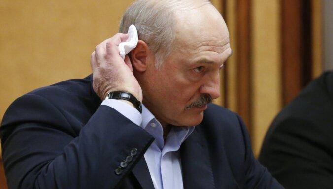 Зачем Лукашенко поменял правительство Беларуси перед выборами президента
