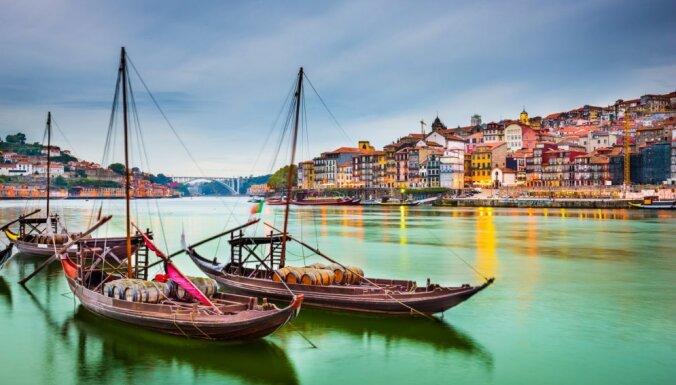 Названы самые популярные направления туристического сезона и новинки будущего лета
