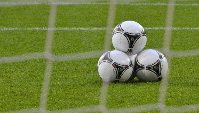 ЕВРО-2012 — самый бедный на голы турнир в XXI веке