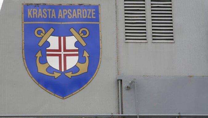 С борта танкера Halicz срочно эвакуирован член экипажа