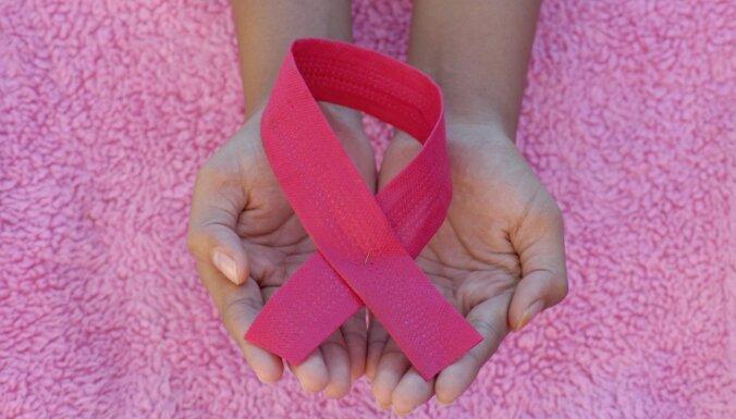 Latvijas pētnieki strādā pie metodes, kas nākotnē varētu krietni atvieglot vēža diagnostiku