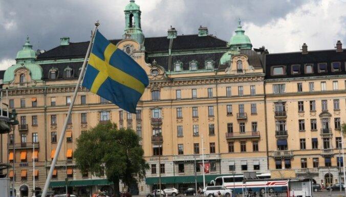 Швеция может ввести языковой экзамен на гражданство