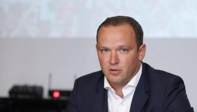 Ļašenko: Bezzubova nāve ir liels zaudējums Latvijas futbola sabiedrībai