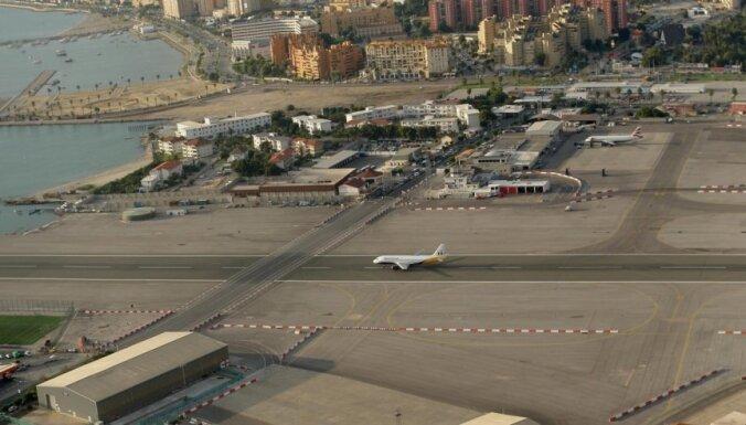 Рады каждой посадке: Топ-10 самых страшных аэропортов в мире