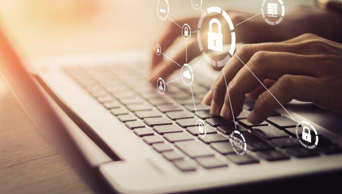 Lietotāju datu drošība un aizsardzība – 'Kaspersky' fundamentālais princips