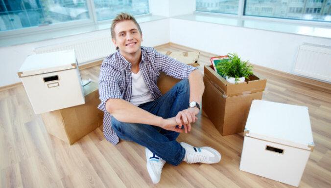 Бизнес на аренде жилья. Сколько можно заработать, и где выше доходность?
