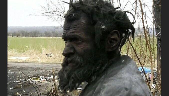 Mūžībā aizgājis 'netīrākais vīrs Eiropā'