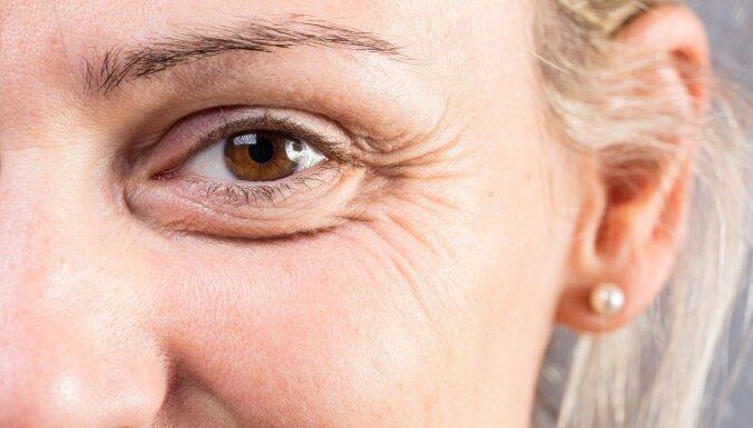 Некоторые наши органы гораздо старше нас. Но что нам дает это знание?