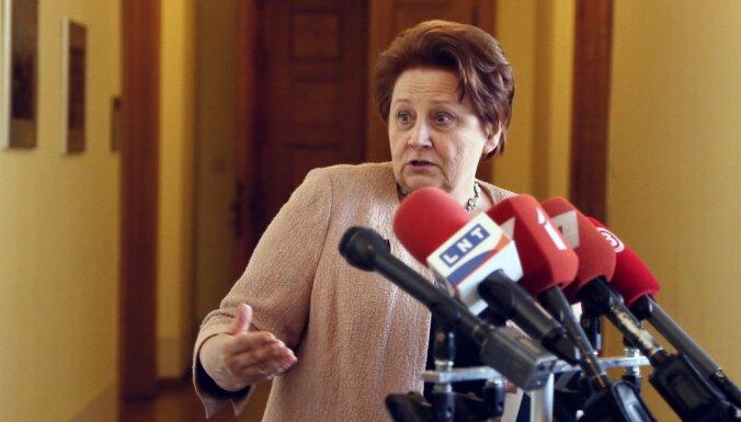 """Министры поделили 53 млн. евро между городами СЗК и """"Единствa"""""""