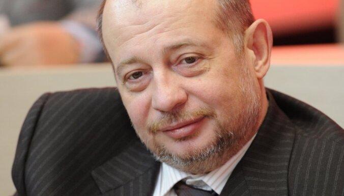 Forbes назвал богатейших россиян: в списке сменился лидер