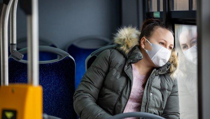 Латвийцы написали 30 жалоб, связанных со сферой общественного здоровья