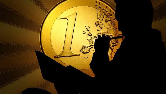 Министерства требуют увеличить расходы на 200 млн. евро, бюджет позволяет гораздо меньше