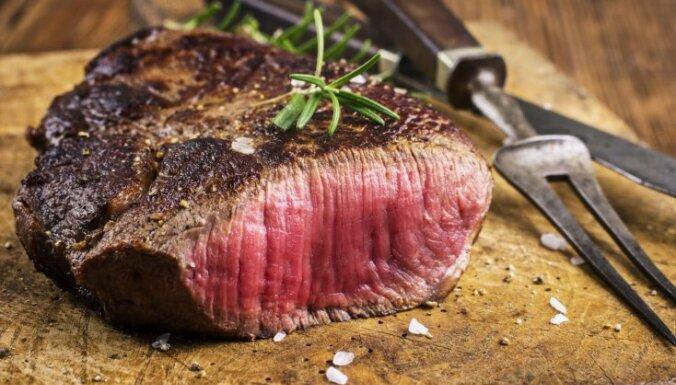 Никакого вреда, кроме пользы: развенчиваем 5 мифов о мясе