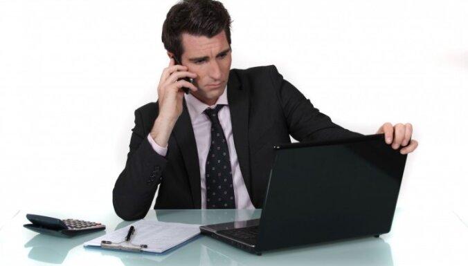 Полиция призывает не перезванивать на незнакомые иностранные телефонные номера