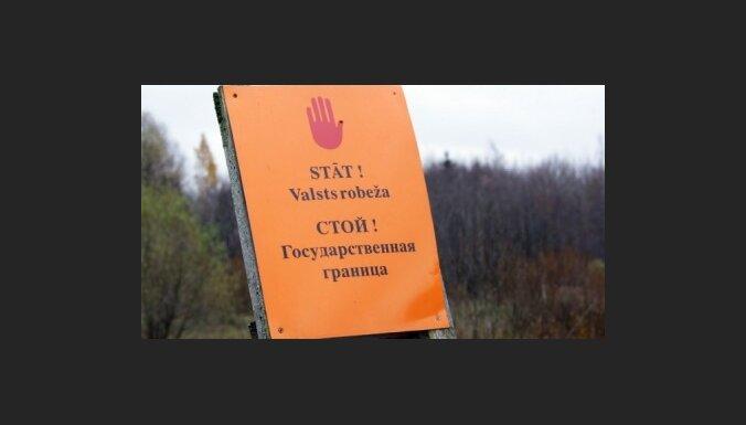 Igaunijā un Latvijā negrib dzīvot bēgļi