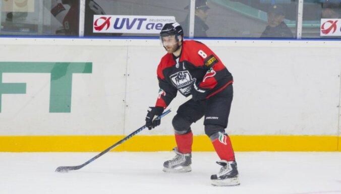 Aleksey Shirokov, Neftyanik