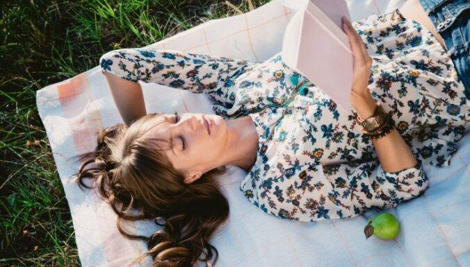 Секс, чистота и книги: самые странные зависимости человека