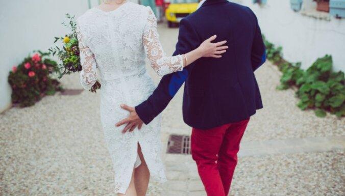 Kur atrast mīlestību: pieci pieredzes stāsti par iepazīšanos